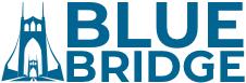 BBD Logo : Wordmark