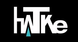 hatke_blk