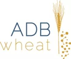 ADB Wheat